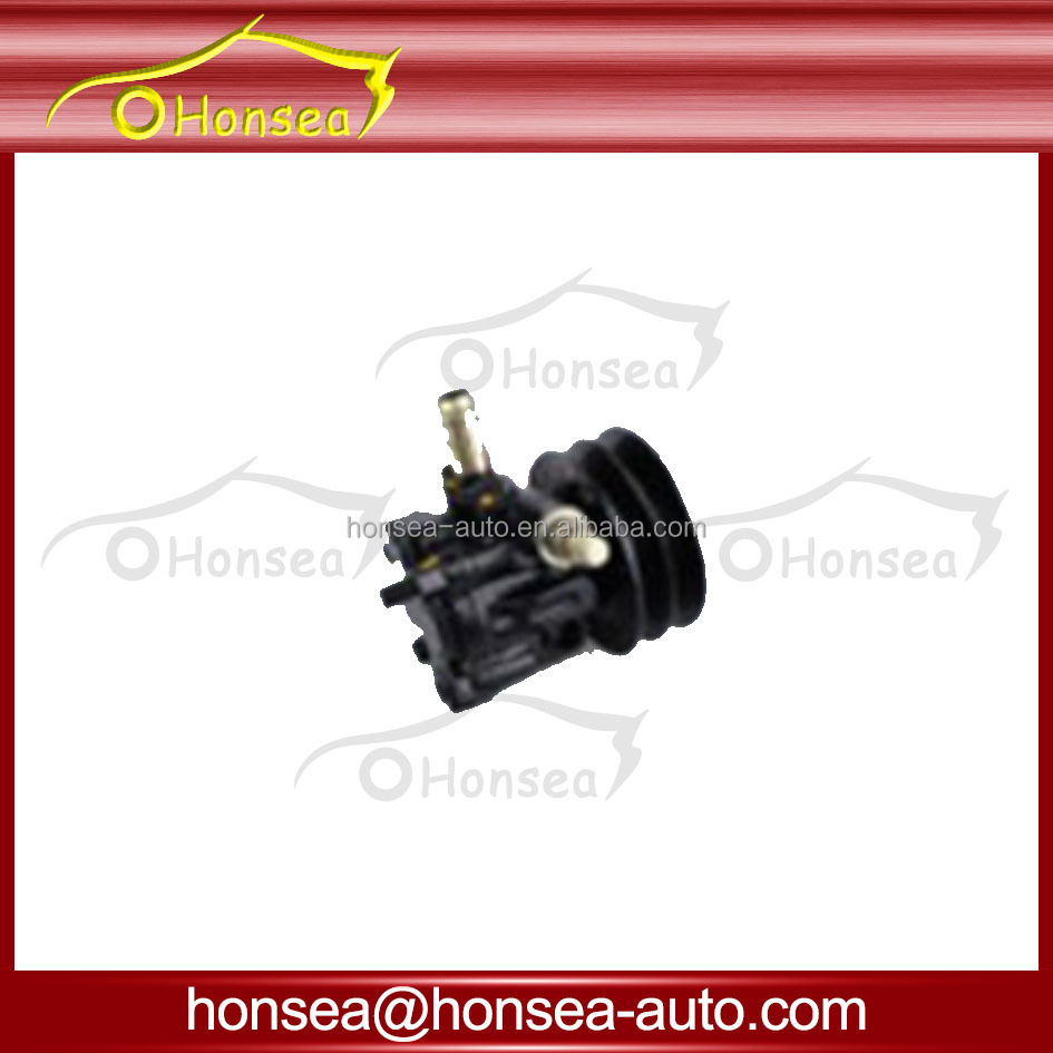 Original JMC Pompe Direction 8-97084953-PTT High quality Auto Parts For JMC