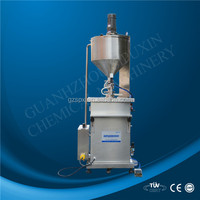 Guangzhou SPX New Technology Pneumatic Constant