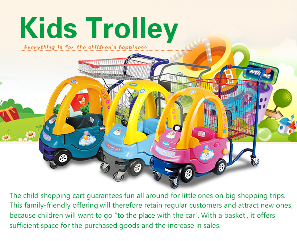 kids shopping cart (3)