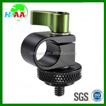 OEM service custom made high quality adjustable screw