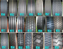 315/80r22.5 China truck tires factory,11R24.5 11R22.5 heavy truck tires price