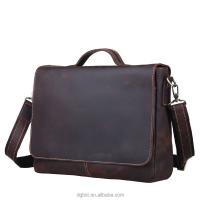 leather laptop,pu leather laptop bag,leather mens laptop bags