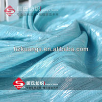 Hot explosion models certified quality fabric Frozen ELSA cosplay fabric /DIY handmade cloth fabric