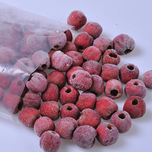 high quality cheap organic frozen hawthorn berry