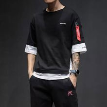 Wholesale <strong>100</strong>% cotton t shirt manufacturing men short sleeves quality