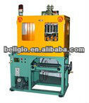 Stainless Steel Mesh spinning machine