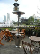 Outdoor Patio Gas Heater