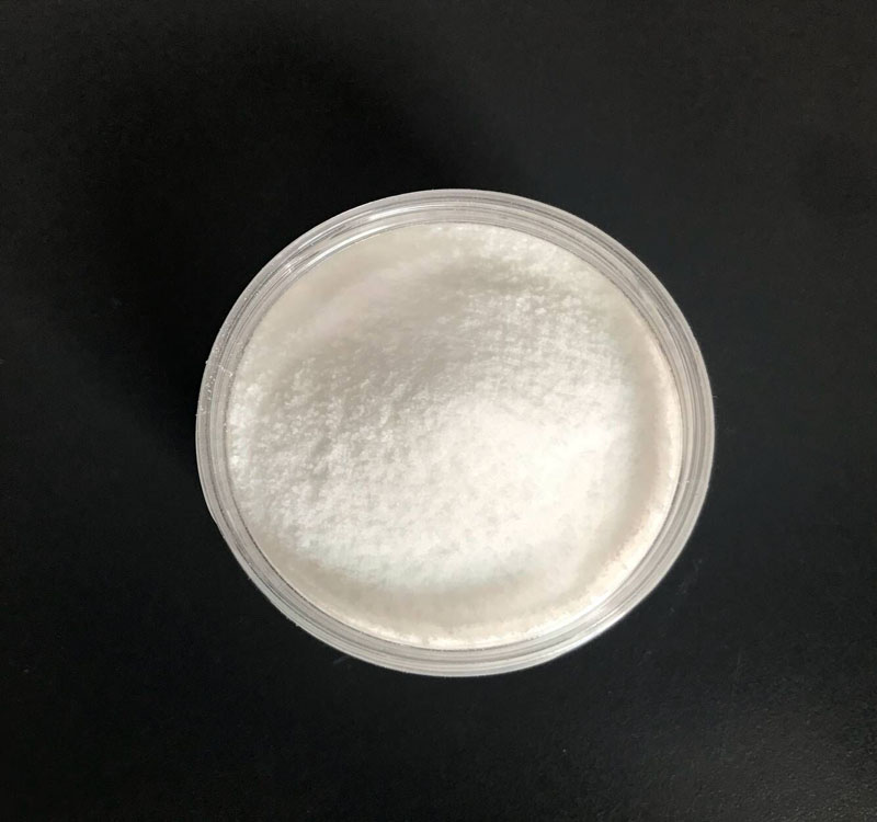 High quality distilled Glycerol Monostearate 90 Food Grade E471