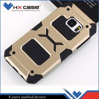 Newest arrival Factory price mobile phone cover for q