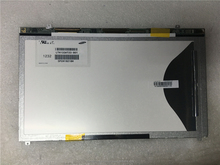 Brand new factory wholesale in stock items 13.3 inch laptop lcd LTN133AT23-801