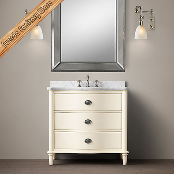 Bathroom Space Saver Vanity Lowes Bathroom Vanity bo