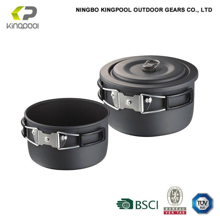 food grade material outdoor poland brand cookware