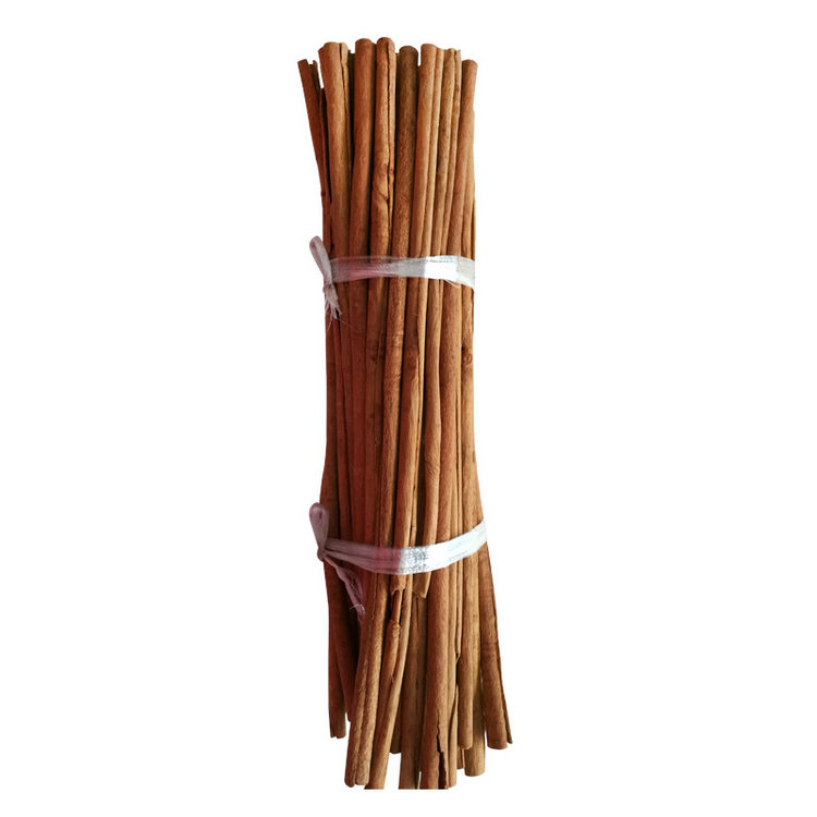 Best selling purity natural import cinnamon with competitive price