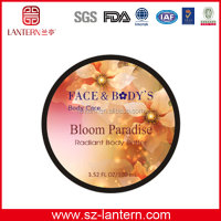 best selling skin fairness body lotion cream