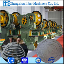 china top quality mosquito coils moulding machine