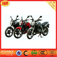 2014 New Style street bike motorcycle 150 cc engine