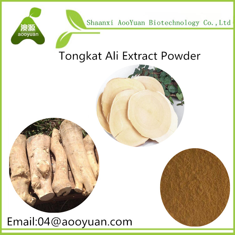 tongkat ali extract powder sex male enhancement