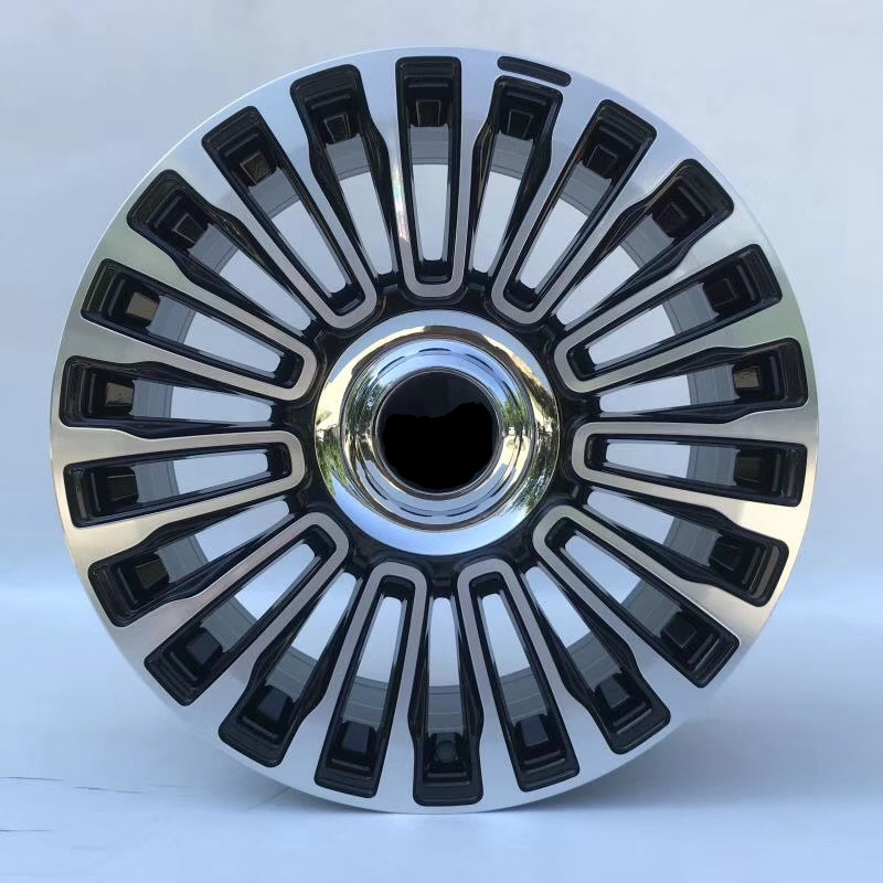 "18""19""20""""22"" alloy <strong>wheels</strong> hot sale car <strong>wheel</strong> F18091103"