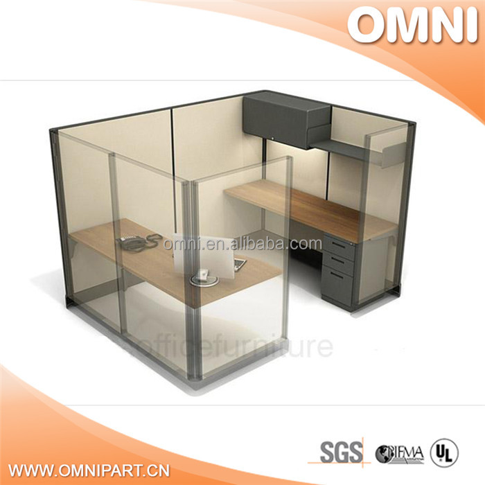 open space office cubicles , office cubicle wall partition