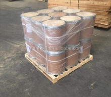 stabilized chlorine dioxide powder with factory price