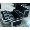 aluminium makeup case professional beauty case