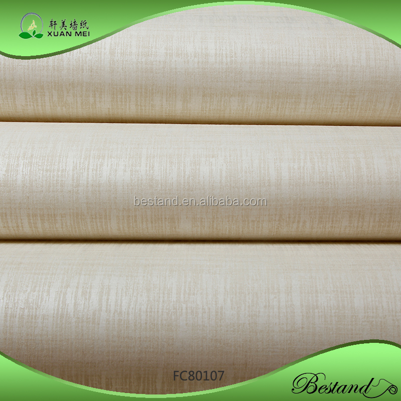 Wood Grain Design Wallpaper Xuanmei Wallpaper Professional Manufacturer in China