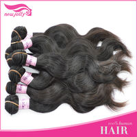 Indian hair styles pictures!! top quality factory price virgin hair weave for wholesale