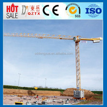 Mini <span class=keywords><strong>torre</strong></span> de gruas en sudáfrica, <span class=keywords><strong>torre</strong></span> grua fabricante en china