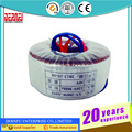 230v 220v Toroidal Linear Transformer 150w Use For Air Conditioner, Refrigerator