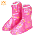 Ladies Cover Shoes Rain Shoe Covers for Kids