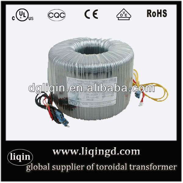 1000VA power inverter UPS power toroidal transformer for solar power inverter appliance application energy monitor