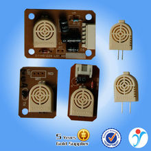 (ISO/SGS/CE/ROHS) 2013 Hot sale relative humidity sensor