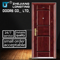 Good Quality Metal Door TT-095