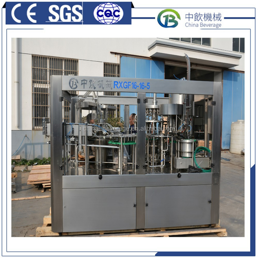 automatic apple juice machine/apple juice machinery supplier