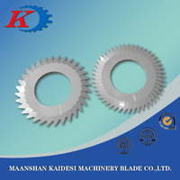 precision cutting tool blade rubber