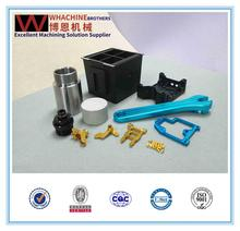OEM&ODM engine spare parts used in Truck