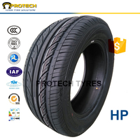 CHINA PASSENGER CAR TIRE MANUFACTURE 195/50/15