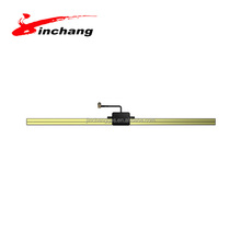 (Manufactory) High quality digital 174~237MHz/1452~1492MHz DAB antenna tv outdoor
