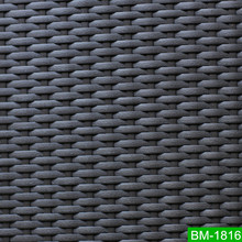 All Material Imported HDPE Variform Woven Artificial Fiber
