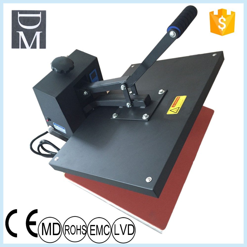 5 In 1 Combo Sublimation Heat Press Machine For Products Resistor Circuit Round Printing China Mainland Cheap Machines