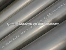 "DOM Steel Tube for DOM 2.750"" od x 1.750"" inside x 18 ft 3"" +2""/-0"""