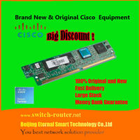 Cisco PVDM2-48 Module 48-Channel Packet Voice and Fax DSP Module