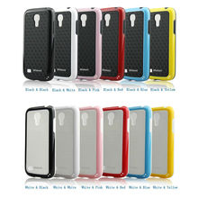 for samsung s4 mini i9190 phone covers accessory