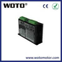 24V bipolar stepper motor driver for embroidery machine