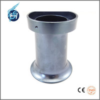 hot sale products forged parts