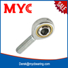 hot sale stainless steel ball joint rod end bearings