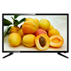 /product-detail/24-inch-led-tv-with-dvd-television-greatest-hits-cd-bulk-tv-sales-1986815379.html