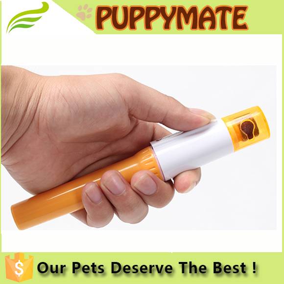 Auto electronic dog nail clippers/dog nail clippers/auto dog wear nail clipers
