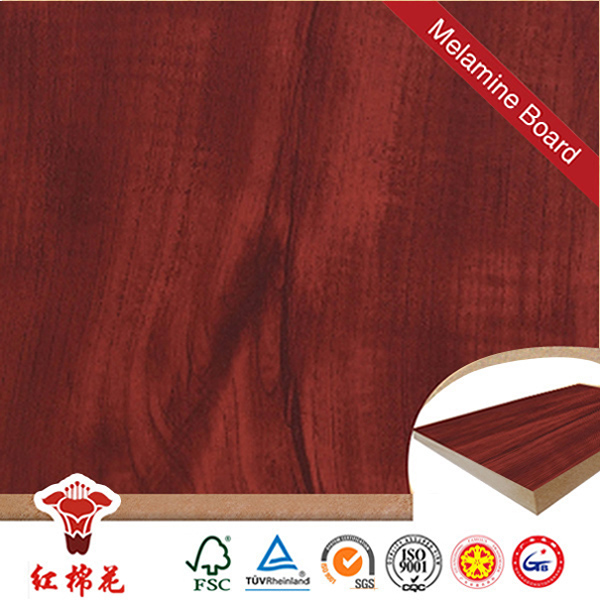 Wood laminate melamine office furniture wooden workstation in china