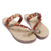 Whole Sale Spring Summer Sandals Shoes